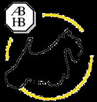 Nonjas_Trimsalon_ABHB_Logo